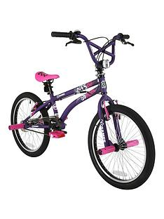 x-games-fs20-girls-bmx-bike-11-inch-frame
