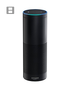 amazon-echo-multimedia-speaker-with-voice-control