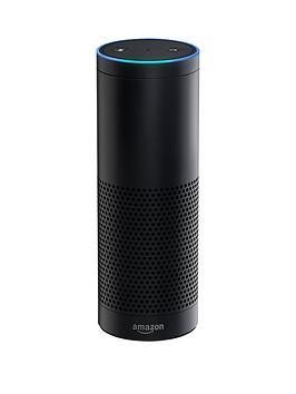amazon-echo-multimedia-speaker-with-voice-control