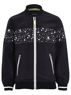 river-island-boys-paint-splatter-bomber-jacket