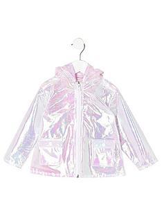 river-island-river-island-girls-iridescent-rain-jacket