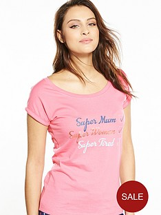 v-by-very-super-mum-pyjama-set