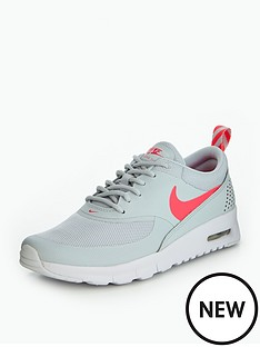 nike-air-max-thea-junior