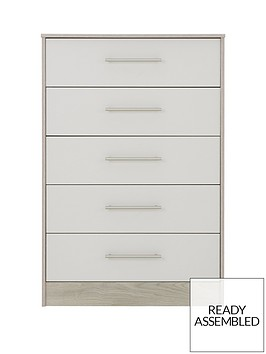 arden-ready-assembled-5-drawer-chest