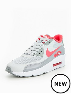 nike-air-max-90-ultra-20-junior