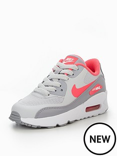 nike-air-max-90-ultra-20-children