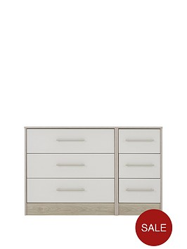 arden-ready-assembled-3-3-drawer-chest
