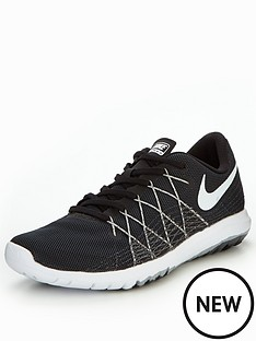 nike-flex-fury-2-blacknbsp
