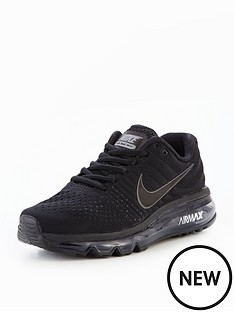 nike-air-max-2017-junior