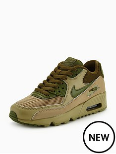 nike-air-max-90-mesh-junior