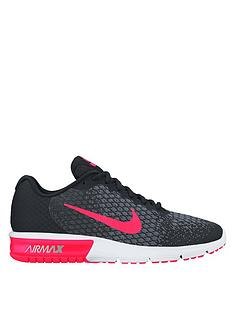 nike-air-max-sequent-2-blackpinknbsp