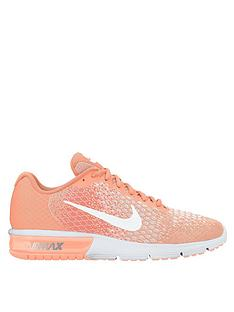 nike-air-max-sequent-2-pinknbsp