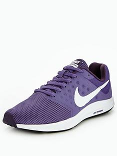 nike-downshifter-7-purplewhitenbsp