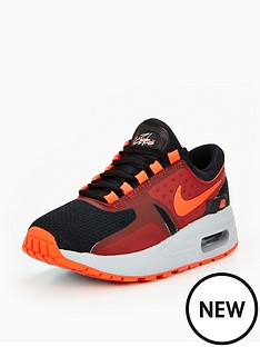 nike-air-max-zero-essential-children