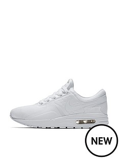 nike-air-max-zero-essential-junior
