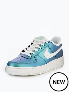nike-nike-air-force-1-lv8-junior