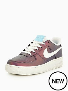 nike-air-force-1-lv8-junior