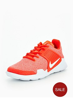 nike-arrowz-junior