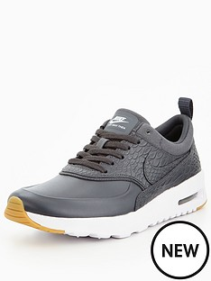 nike-max-thea-premium-grey