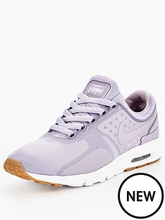 nike-air-max-zero-purplenbsp