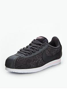 nike-cortez-leather-se-junior