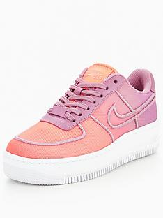 nike-air-force-1-low-top-upstep-breathe