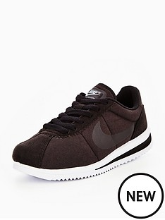 nike-cortez-ultra-junior