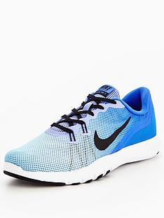 nike-flex-trainer-7-blue