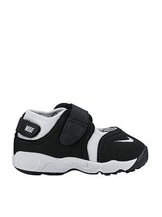 nike-little-rift-infant