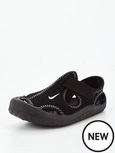 nike-sunray-protect-infant