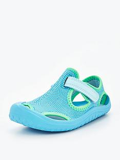 nike-sunray-protect-infant
