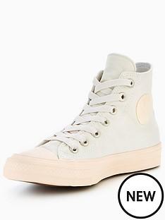 converse-converse-chuck-taylor-all-star-ii-hi-pastel-midsole