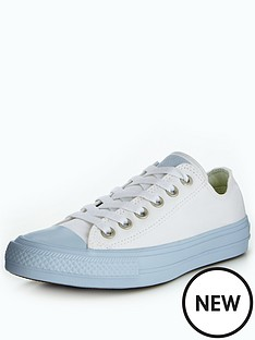 converse-converse-chuck-taylor-all-star-ii-ox-pastel-midsole