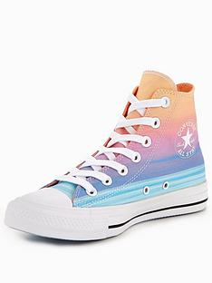converse-chuck-taylor-all-star-hi-sunset