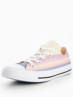 converse-chuck-taylor-all-star-ox-sunset