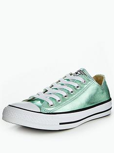 converse-converse-chuck-taylor-all-star-ox-metallic