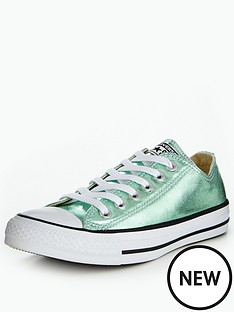 converse-converse-chuck-taylor-all-star-ox-metallic