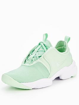 Nike Loden  Mint