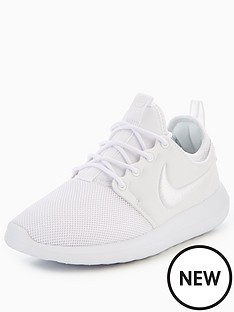 nike-roshe-two-breathe-whitenbsp