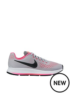 nike-zoom-pegasus-34-junior