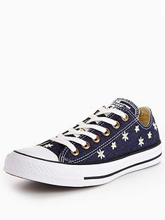 converse-converse-chuck-taylor-all-star-ox-festival-embroidered-flowers