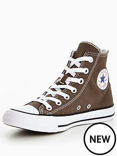 converse-chuck-taylor-all-star-hi-core