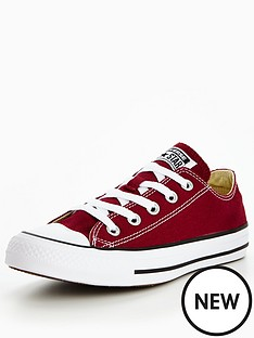 converse-chuck-taylor-all-star-ox-core