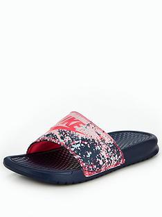 nike-nike-benassi-just-do-it-print-slider-sandalsnbsp