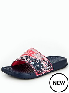 nike-nike-benassi-just-do-it-print-slider-sandalsnbsp