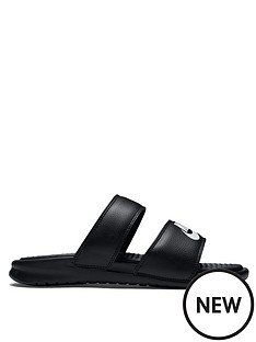 nike-benassi-duo-ultra-slider-sandals