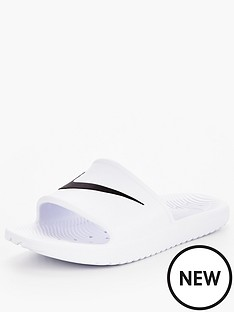 nike-kawa-shower-slider-sandals