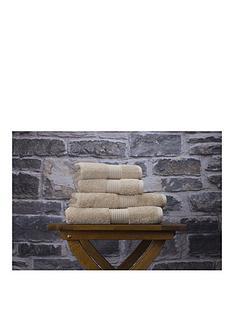deyongs-bliss-hand-towel