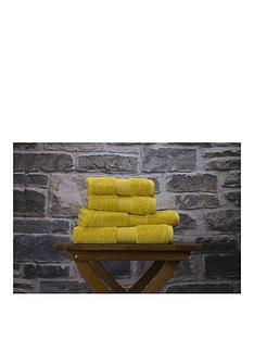 deyongs-bliss-hand-towel