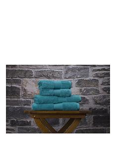 deyongs-bliss-bath-towel